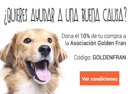 GoldenFran